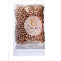 Dragonara BIO Dried Chickpea - 1 kg Sack